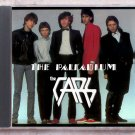 The Cars Live 1978 New York Palladium King Biscuit Flower Hour CD