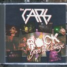 The Cars Live 1978 Sussex University Rock Goes To College SBD CD