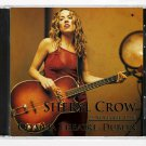 Sheryl Crow Live 1996 Dublin Ireland Olympia Theatre FM CD