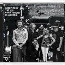 Sheryl Crow Live 2016 Ohio Fraze Pavilion Kettering 2-CD