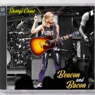 Sheryl Crow Live 2017 New York Beacon Theatre 2-CD
