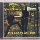 Simon & Garfunkel 1965-1969 Studio Outtakes BBC Village Vanguard SBD CD