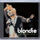 Blondie Live 2006 Universal City Gibson Amphitheatre CD