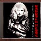 Blondie Debbie Harry Live 1991 Switzerland Leysin Festival Broadcast CD
