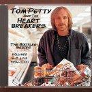 Tom Petty Live Bootleg Series Vol. #9-11 Various 4-CD