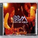 Jack Bruce Live 1994 Scotland Barrowland Ginger Baker 2-CD