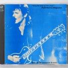 John Fogerty Live 1998 Minnesota Minneapolis Northrup Auditorium 2-CD