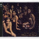 Eric Clapton Live 1976 Houston Hofhienz Pavilion SBD 2-CD