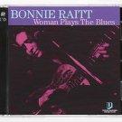 Bonnie Raitt Live 1972 New Haven Connecticut Sprague Hall Yale SBD 2-CD