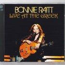 Bonnie Raitt Live 2012 Los Angeles The Greek Theater SBD 2-CD