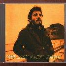 Bruce Springsteen Live 1974 Houston Texas Lost Radio Show KLOL FM SBD CD