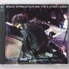 Bruce Springsteen Live 1975 West Holly California Roxy Theatre bonus FM 2-CD