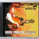 Bruce Springsteen Live 2006 New York Madison Square Garden 2-CD