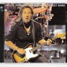 Bruce Springsteen Live 2007 New York Madison Square Garden 2-CD