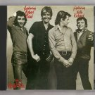 Rockpile Live 1979 The Bottom Line New York City Westwood One CD