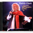 Petula Clark Live 2017 Fairport's Cropredy Convention England CD