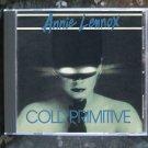Annie Lennox Live 1992 Switzerland Montreux Jazz Festival SBD CD
