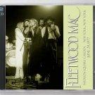 Fleetwood Mac Live 1977 New York Madison Square Garden 2-CD