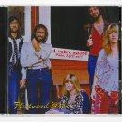 Fleetwood Mac Live 1977 Paris France Le Zenith SBD CD