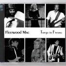 Fleetwood Mac Live 1987 Fresno California Selland Arena SBD 2-CD