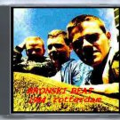 Bronski Beat Jimmy Somerville Live 1984 Rotterdam Netherlands Pandora's Music Box Festival SBD CD