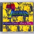 Pretenders Live 1994 Chicago Illinois Rosemont Horizon FM SBD 2-CD