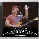 Paul Simon Live 2006 Philadelphia Pennsylvania Tower Theater SBD 2-CD