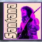 Santana Live 1979 London Hammersmith Odeon SBD CD