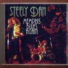 Steely Dan Live 1974 Memphis Tennessee Ellis Auditorium SBD CD