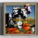 Joni Mitchell Live 1979 New York Forest Hills Tennis Stadium SBD 2-CD