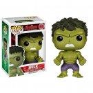Hulk POP Action Figure Collectible Doll Toy Desk Decoration