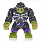Iron Man Avengers Endgame Action Figure Minifigure Big Figure Collectible Doll Toy