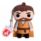 32GB Game of Thrones Tyrion Lannister USB Flash Drive U Drive Portable Memory