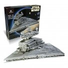 King/Lepin 05027 Imperial Star Destroyer (10030) 3250 pcs Building Blocks Set *FREE SHIPPING*
