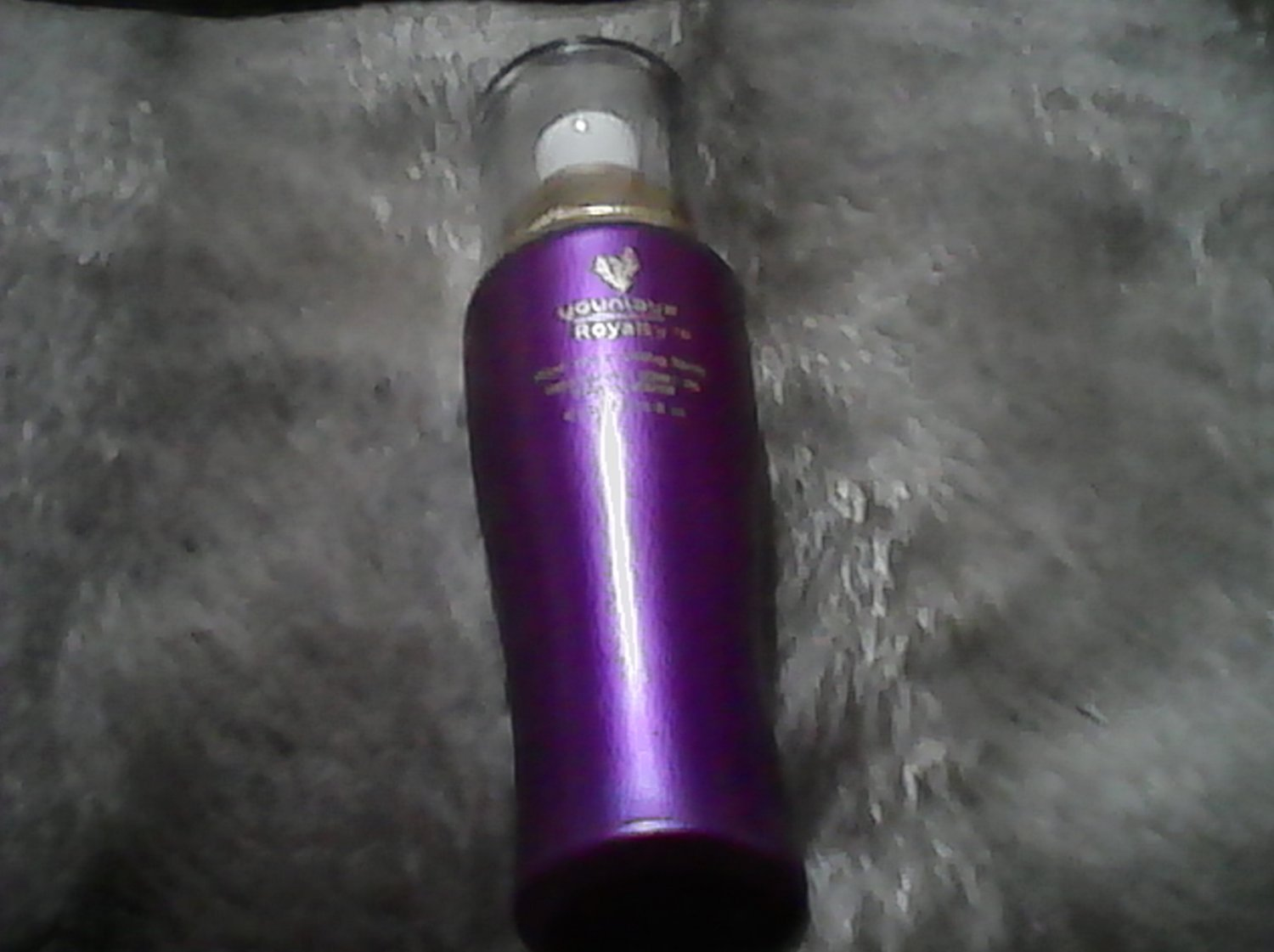 rose water  toning spritz spray for face