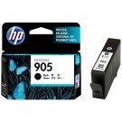 HP 905 Standard Ink Cartridge (for OfficeJet Pro 6960/6970) - Black #12314