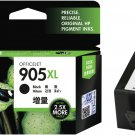 HP 905XL High Yield Cartridge (for OfficeJet Pro 6960/6970) - Black #12318