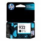 HP 932 Standard Ink Cartridge (for Officejet 6100/6600/6700) - Black #12295