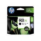 HP 901XL High Yield Ink Cartridge (for Officejet J4500/4500/J4680) - Black #12274