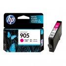 HP 905 Standard Ink Cartridge (for OfficeJet Pro 6960/6970) - Magenta #12316
