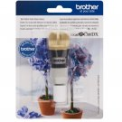 Brother ScanNcut CADXHLDQ1 Thin Fabric Auto Blade Holder (for SDX1200) #14715
