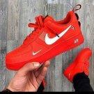 Nike- AF1