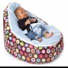 Baby Beanbag Chair