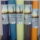 Bikram Yoga Mat