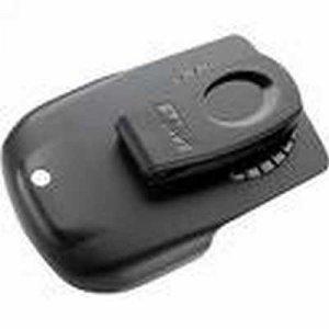 Blackberry 8800 Belt Clip Lot of 25