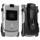 Motorola V3 Razr Belt Clip Lot of 25