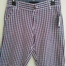 TOMMY HILFIGER BOY'S MULTI COLOR SHORTS SIZES - 4, 5, 18