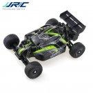JJRC LT832 1/32 2.4G 2WD Racing Crawler 12km/h RC Car