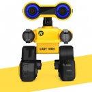 JJRC R13 - YW CADY WIRI Power Robot Yellow,