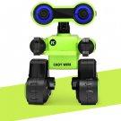 JJRC R13 - YW CADY WIRI Power Robot Green